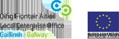 Local Enterprise Board - Galway