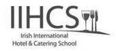 Irish International Hotel & Catering School