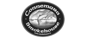 Connemara Smokehouse