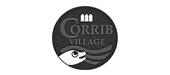 Corrib Village