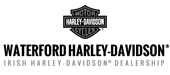 Waterford Harley Davidson