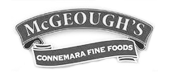 McGeough's Connemara Fine Foods